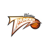 Latest from Worthing Thunder
