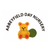 What to look for in a day nursery