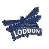 Loddon Brewery To Open For Pints
