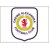Does your business wish to support the Alex in their biggest game of the year.