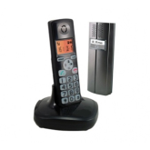 Wireless Door intercom System Keeping You Safe With Authorized Access