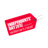 Independents Day 2012 - Support Your Local Businesses!