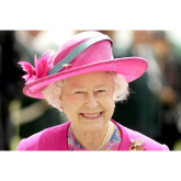 Programme of Events for The Queen over the Diamond Jubilee Weekend