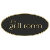2 new lunch menu's at The Grill Room St Neots