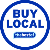 Buy Local campaign starts in Lowestoft