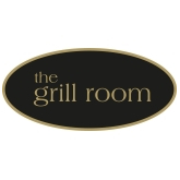 New season - New menu at The Grill Room - St Neots