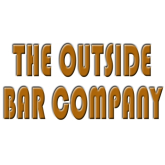 "Now officially ""The Best of St Neots"" - The Outside Bar Company"