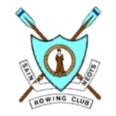 St Neots Rowing Club News June 2015 - A special one!