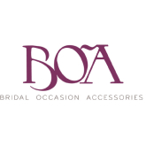 Bridal, Occasion wear, Accessories