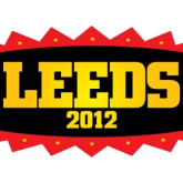 Unmissable Leeds Festival Line Up for 2012