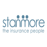 Bolton Based Stanmore Insurance Celebrate 50 Years In Business