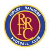 Ripley Rangers FC Look for More Girls For New Season
