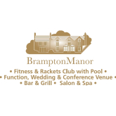 Hogroast and Great Line-up at Brampton Manor