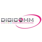 Some Exciting Career Opportunities By One Of The Best Businesses In Bolton, Digicomm BCS