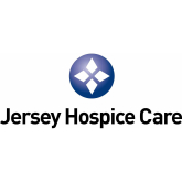 I want to donate at least £700 to Jersey Hospice, please help.