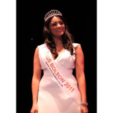 Entries Are Still Open For The Chance To Be Crowned Miss Bolton 2012