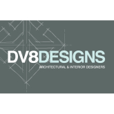 Warrington based DV8 Designs unveils new extension & refurbishment at award winning gastro pub Ring O'Bells