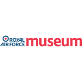 New events and exhibitions at RAF Museum in 2013