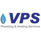 Prevent Burst Pipes This Winter With The Help of VPS