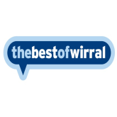 Get involved in all things local with thebestof wirral!