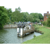 What's On In Abingdon This Week? 10th - 16th August