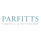 Bed Heaven at Parfitt's Carpets