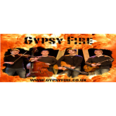 Gypsy Fire at the Lichfield Garrick