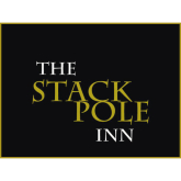 Winter Offers from the Stackpole Inn.
