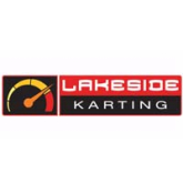How can a corporate go-karting event help to promote team-building?