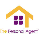 Bright 4 double bedroom home - Tobin Close, Epsom - from the Personal Agent @PersonalAgentUK