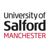 New to Salford?