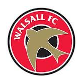 Walsall FC go to Wembley! Ticket Information for Johnstone's Paint Trophy Final 2015