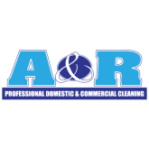 Does your floor need a professional clean?
