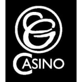 Excellent Programme Of Events Happening In September At G Casino, Bolton