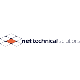 Looking for a great role in IT? Join Net Technical Solutions in the heart of Farnham.
