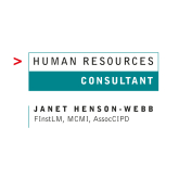 Does your business have sound HR foundations?