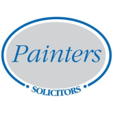 Rural Bulletin from Painters Solicitors