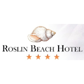 #Southend's Roslin Beach Hotel helps you beat the winter blues