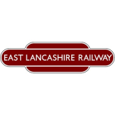 Shopper Specials on the East Lancs Railway