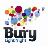 Bury Light Night - travel advice and road closures