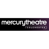 Become a Friend of the Mercury Theatre Colchester and bring a little drama into your winter!