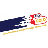 GO GOLD Talented Athlete Fund 2012/13