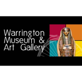 Warrington Museum is Named Top Attraction by TripAdvisor