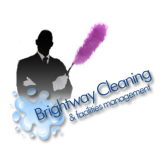 Clean up your weekends with Brightway Cleaning