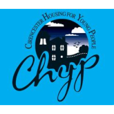 Get involved in CHYP awareness week