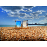 Togetherness - Images of Brighton & Hove