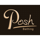 Posh Bathing, Bolton, Have Another Exclusive Product For Sale Which Raises The Style Stakes