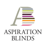 Aspiration Blinds, Bolton, Cross To The Dark (Sheltered) Side To Help Liverpool Football Club