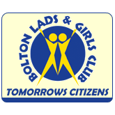Bolton Lads & Girls Club Need Your Help Make A Lasting Legacy