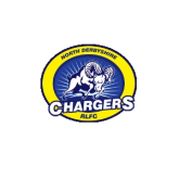 North Derbyshire Chargers 32 - 36 Nottingham Outlaws